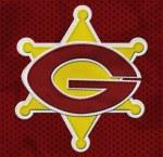 Graham G-Men