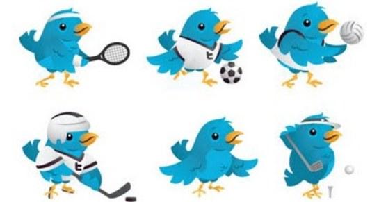 sports_social_media